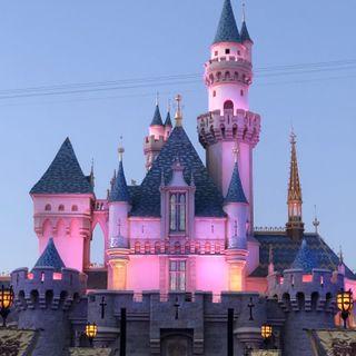 Disneyland: Hack Your Visit
