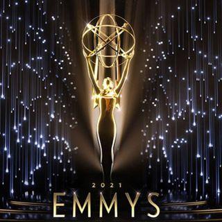FuoriSerie: Emmy Awards 2021 - I Vincitori!