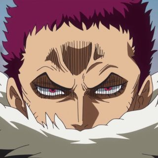 Luffy vs. Katakuri CONCLUSION! (Chapters 879-902)