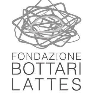 Caterina Bottari Lattes