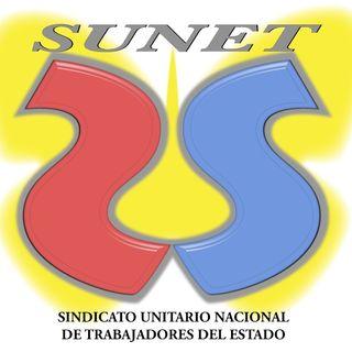 Luis Rivera Representante Sunet