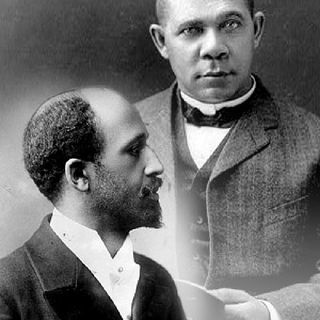 Primer: Washington And Du Bois