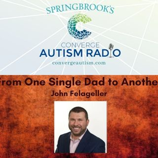 From One Single Dad to Another