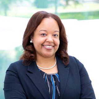 Black Representation in Health Professions