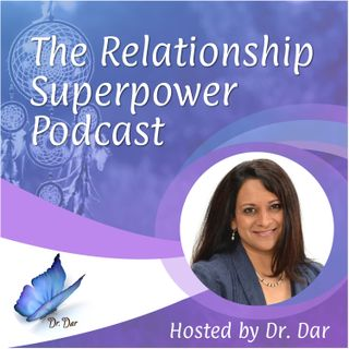 Relationship Superpower Podcast