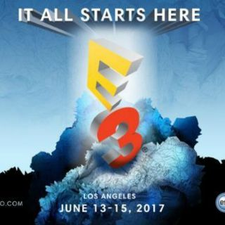 Video Games 2 the MAX: E3 2017 Predictions
