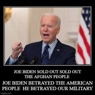 Episode 902: AUG 23 2021 GARY GATEHOUSE THE SECRET AGENT MAN SHOW TODAY ILLEGAL PRESIDENT/COMMANDER AND CHIEF- JOE BIDEN SHOULDN'T BE IMPEAC