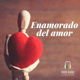Enamorado del amor