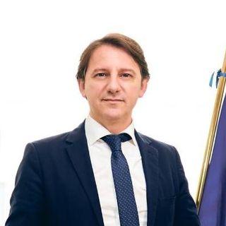 Pasquale Tridico: L'impatto del COVID-19 sul sistema di sicurezza sociale e previdenziale