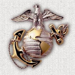 Marines The Unbreakable Bonds