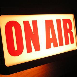 RADIO I DI ITALIA DEL 29/6/2017