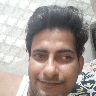 KISKO BACHA RAHI HAI SHIV SENA | aditya Thakre, Rhea Chakraborty, Suraj Pancholi??
