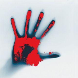 Attilio Manca, indagini per un cittadino al di fuori di ogni rispetto I e II parte
