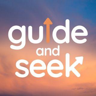 "Fr James Martin, SJ Talks New Book, ""Learning To Pray,""  Interfaith dialogue & LGBTQ"