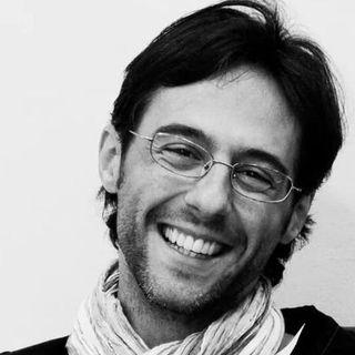 (1de2) Con Sergio Fernandez, la Vida (y el trabajo) que realmente quires