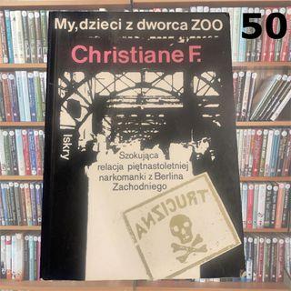50 - My, dzieci z dworca ZOO