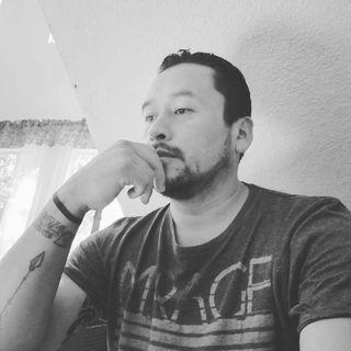 Emociones Y Salud Fisica- El podcast de Carlos Landin