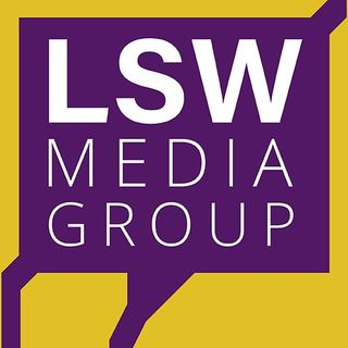 LSW Media Group