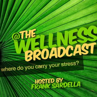 The Wellness Broadcast Trailer - What to Expect