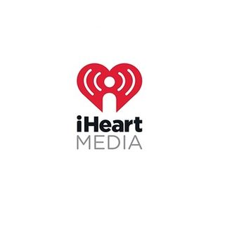 iHeart Media Seattle in the Community