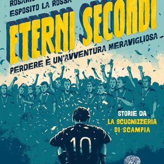 """Eterni secondi"" - Puntata Speciale"