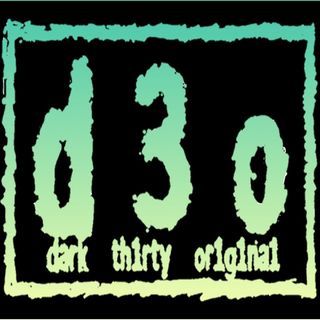 It's 4/20! (On darkth1rty!) Pt 2.