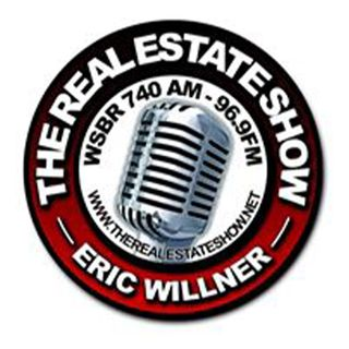 The Real Estate Show 103019