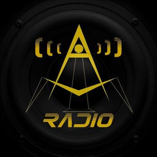Ima Radio Live: Electric Swan