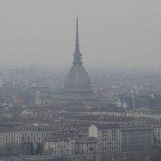 Tutto Qui - Giovedì 7 Marzo - Il Piano Regionale per la tutela della qualità dell'aria