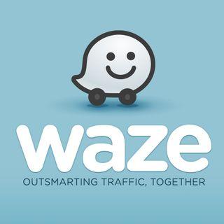 Waze hace un acuerdo con 24 municipios argentinos por @lematecno