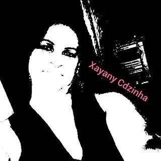 Radio Erótica Fm Com Xayany Cdzinha