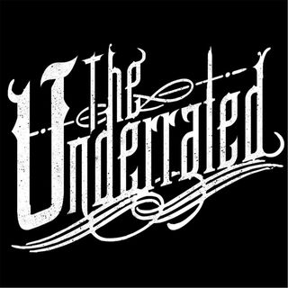 7/16/19: Criminally Underrated Guitarists EXPOSED!
