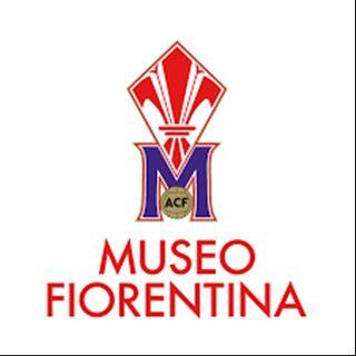 Intervista al Presidente del Museo della Fioentina Andrea Galluzzo