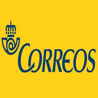 OPOSICIONES CORREOS 2019 [TEMA 6] Temario CGT