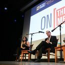 OTM live at the Texas Tribune Festival: The Journalists
