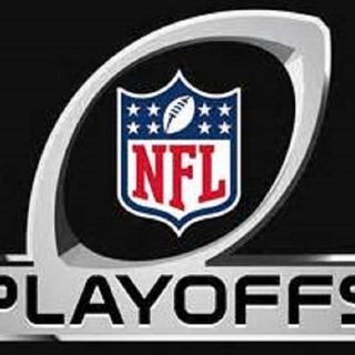 WNReport_Playoffs Playoffs #Chiefs #Rams #Saints #Patriots Advances to Championship Round Bye Bye #Eagles, #Cowboys, #Colts #Chargers
