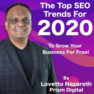 Top SEO Trends 2020 To Rank Your Site Instantly
