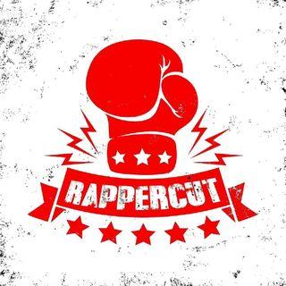 Rappercut Meets Murubutu & Claver Gold