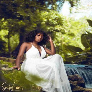 Soulful Reggae Vol. 11 | Memories