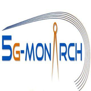 5G Monarch