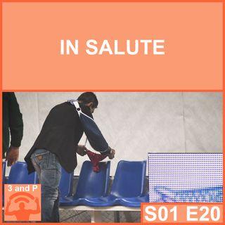 S01E20 - In salute