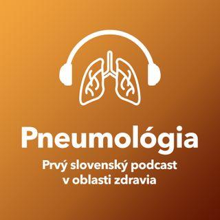 Pneumológia