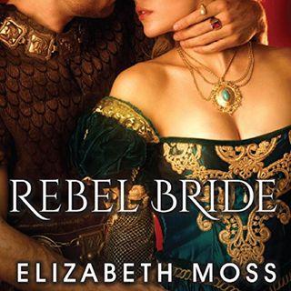 Rebel Bride by Elizabeth Moss ch2