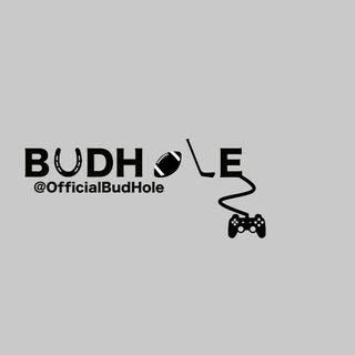 OfficialBudHole