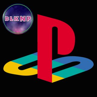 BLKNP | Playstation 25th Anniversary Memories