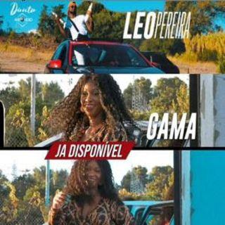 Leo Pereira - Nta Bai Festa (feat. Gama  Leonel Gaita) (BAIXAR AQUI MP3)