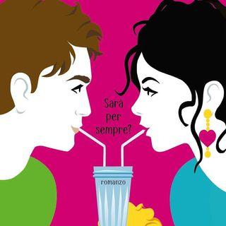 """Lea Landucci: Dopo """"Mai una gioia"""", arriva """"Una gioia"""". Due romanzi che offrono spunti della storia di Cristina"""