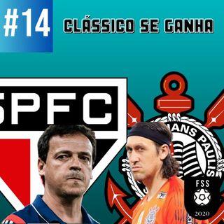 Futebol Sem Sobrenome #14