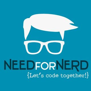 04. Wake Up! Call 4 ideas - Effetto Wow e Need For Nerd