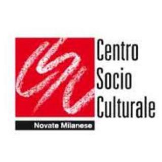 Associati a Novate - Centro Socio Culturale Coop